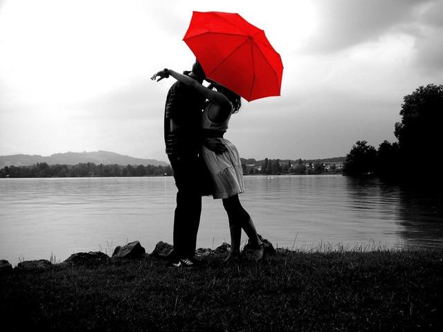golden-years-agencia-relacionamentos-dia-dos-namorados