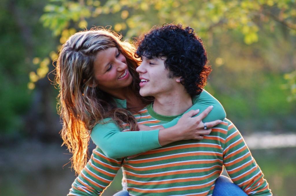 golden-years-agencia-de-relacionamentos-casamento-jovens