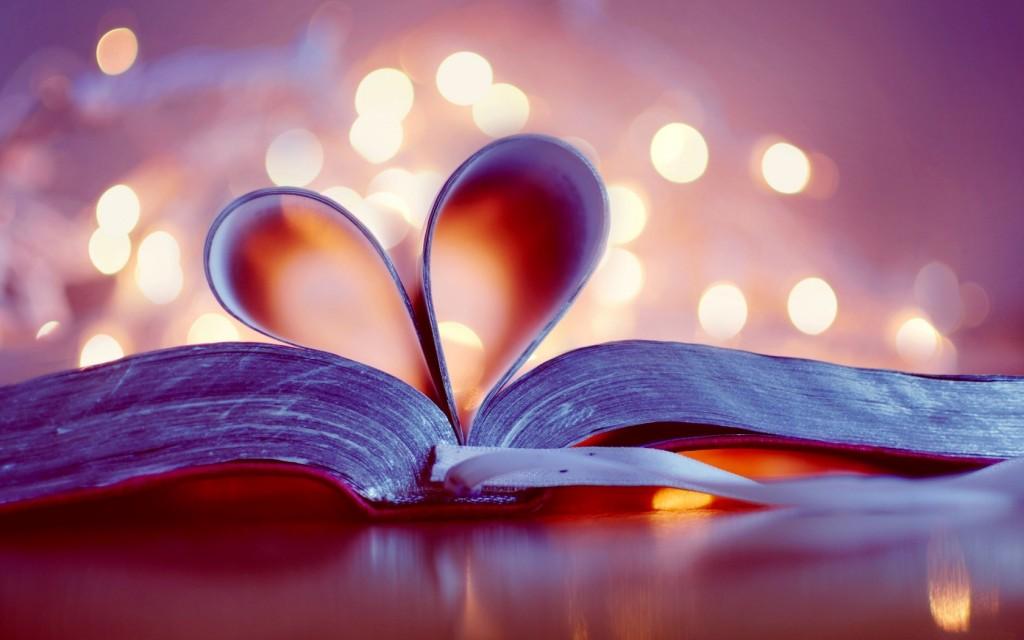 golden-years-agencia-de-relacionamentos-casamentos-namoros-o-que-e-amor
