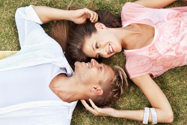 golden-years-agencia-de-relacionamentos-namoro-distancia