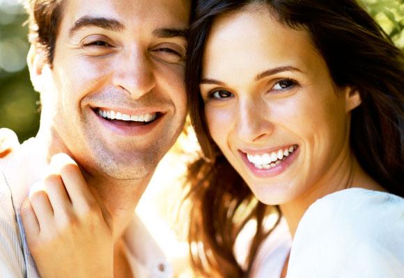 golden-years-agencia-de-relacionamentos-casamentos-como-funciona