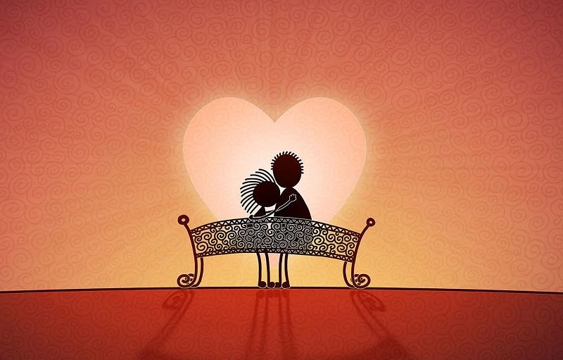golden-years-agencia-de-relacionamentos-casamentos-namoros-encontrar-alguem