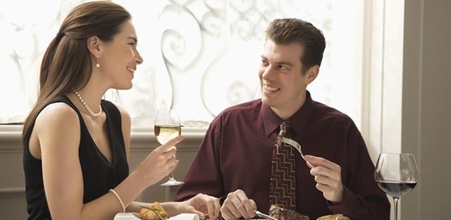golden-years-agencia-de-relacionamentos-casamentos-timidez