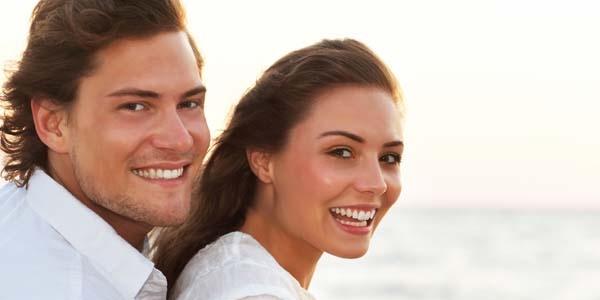 golden-years-agencia-de-relacionamentos-casamentos-namorar
