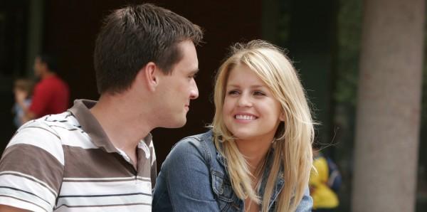 golden-years-agencia-de-relacionamentos-casamentos-namoro-amizade