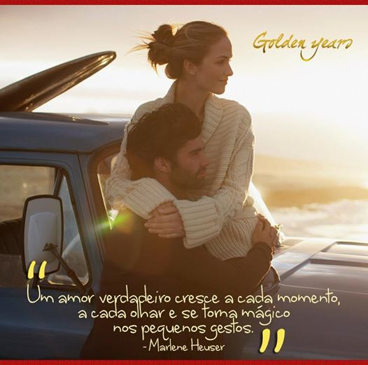 agencia-namoro-casamento-curitiba