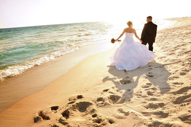 casados-sao-mais-felizes