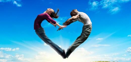 agencia-namoro-casamento