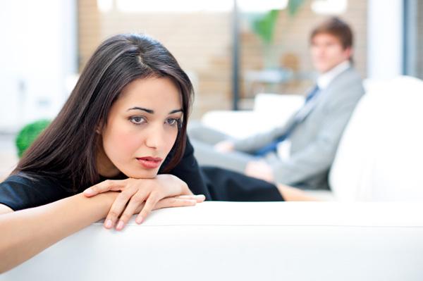 golden-years-agencia-de-relacionamentos-casamentos-esfriou-esquente