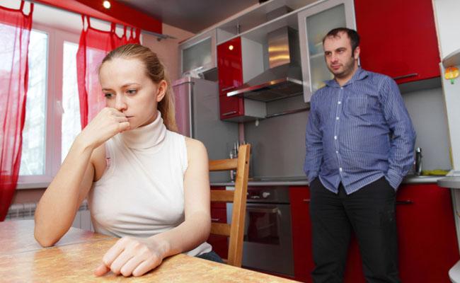 golden-years-agencia-de-relacionamentos-casamentos-namoros-relacionamento-abusivo