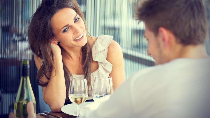 golden-years-agencia-relacionamentos-dicas-primeiro-encontro
