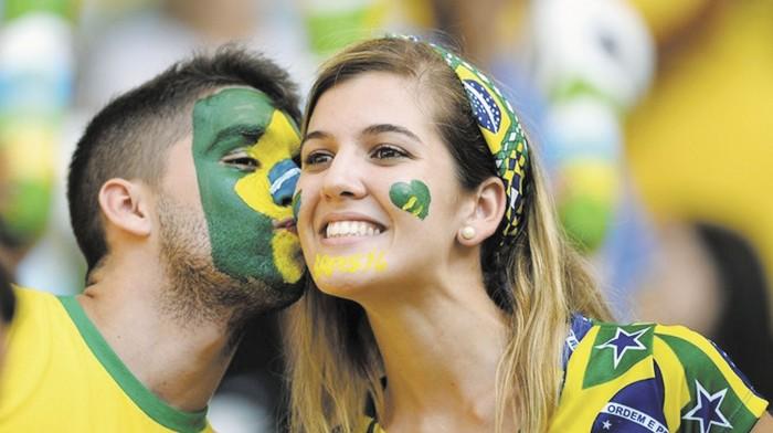 golden-years-agencia-de-relacionamentos-casamentos-namoros-copa-do-mundo