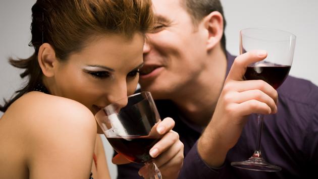 golden-years-agencia-de-relacionamentos-casamentos-sinais-paixao
