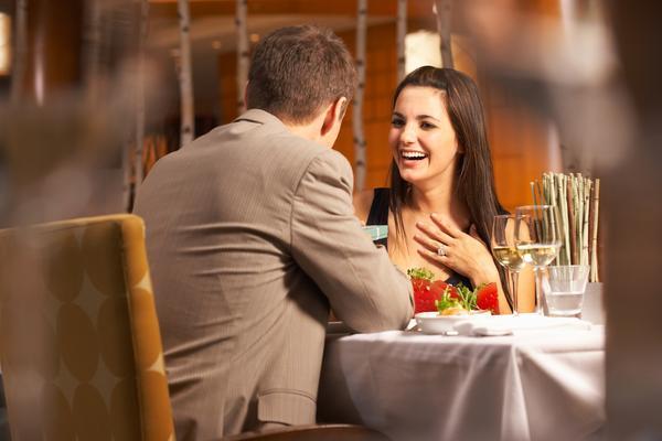 golden-years-agencia-relacionamentos-casamentos-local-primeiro-encontro
