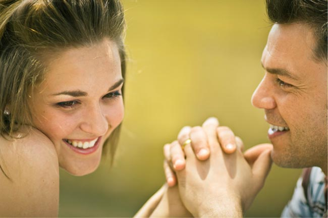 golden-years-agencia-de-relacionamentos-casamentos-paciencia