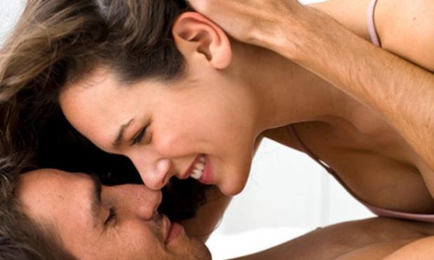 golden-years-agencia-de-relacionamentos-casamentos-personalidade