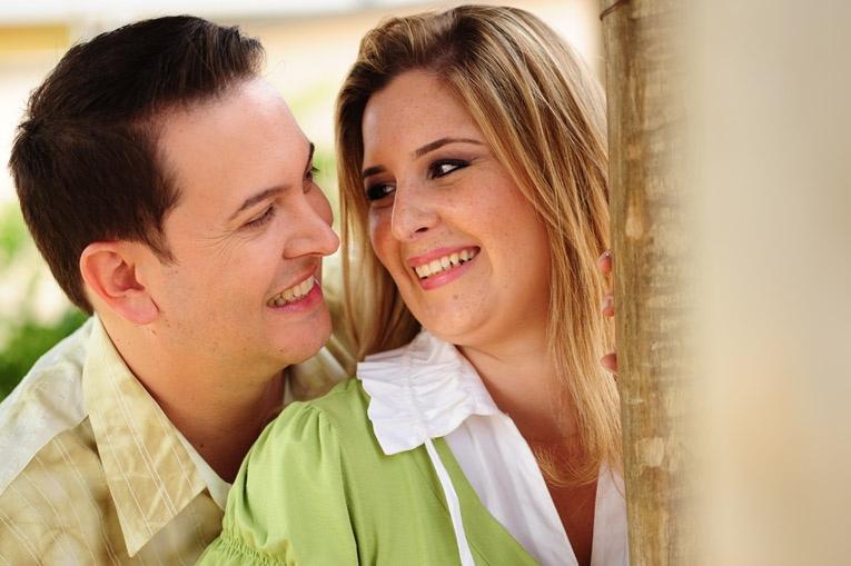 golden-years-agencia-relacionamentos-casamentos-amor-jogo